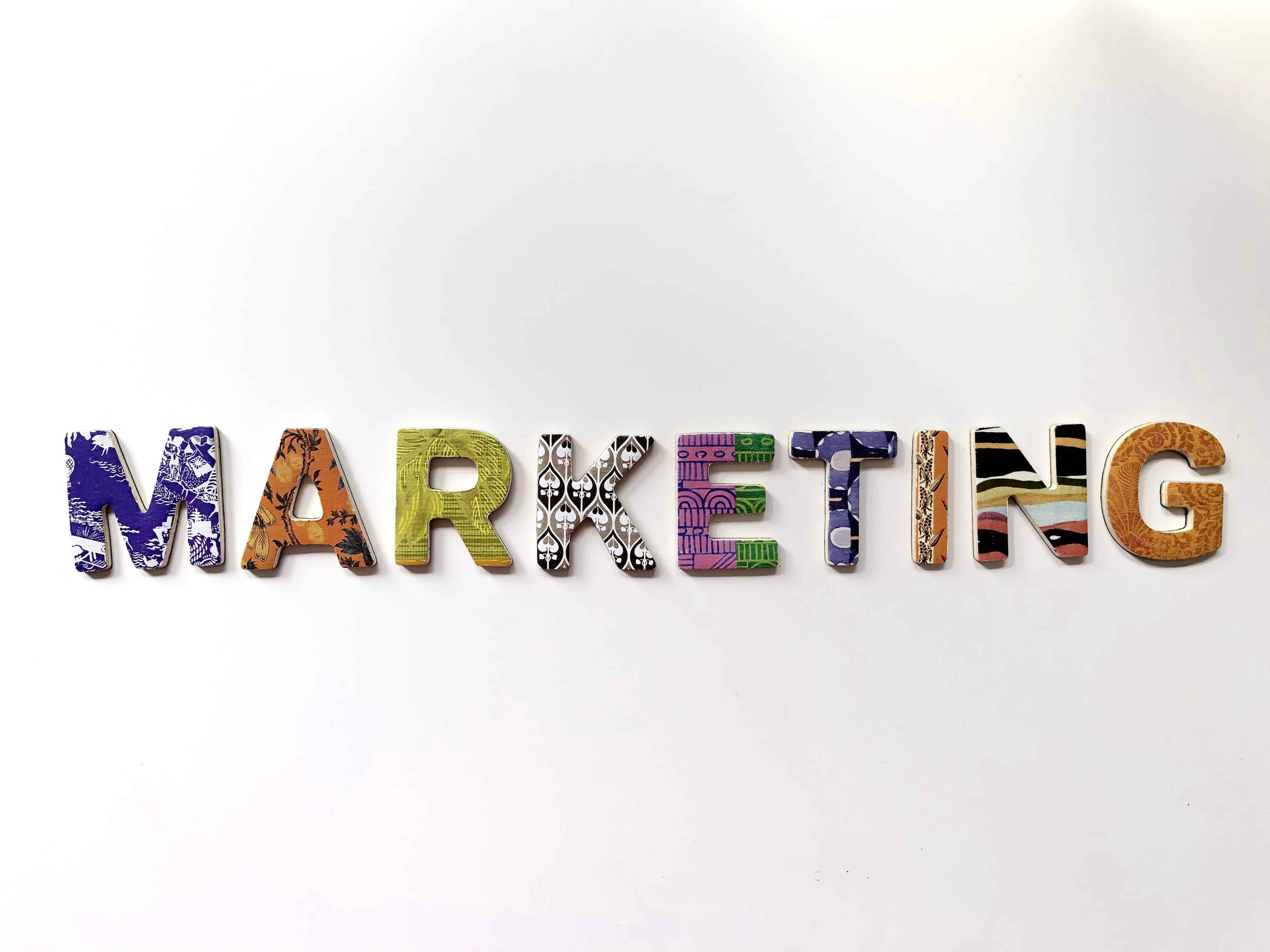 marketing éthique