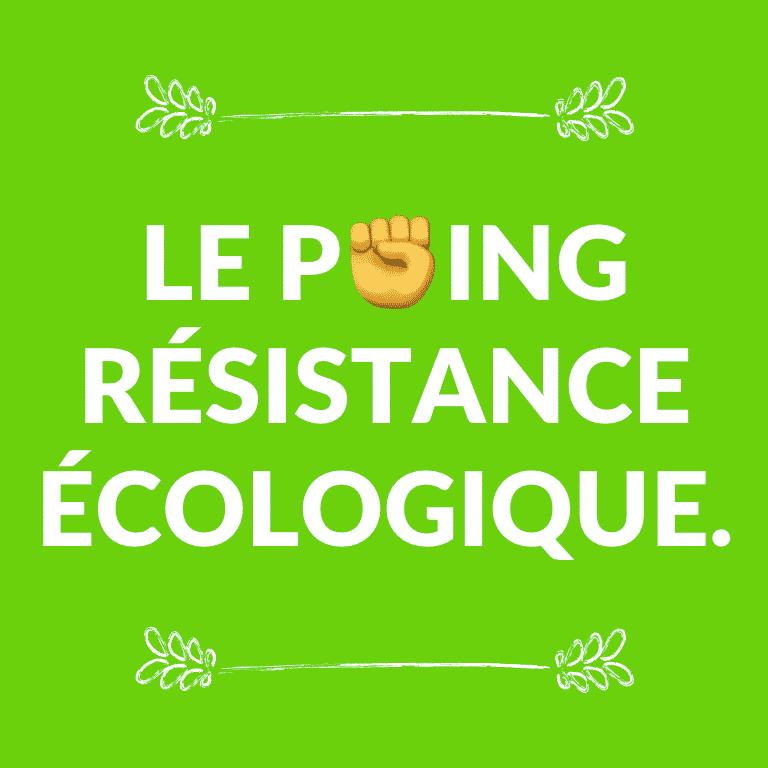 podcast écologie